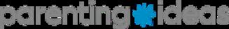 Parenting ideas logo.png