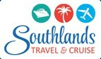 Southlands_travel_Cruise.jpg