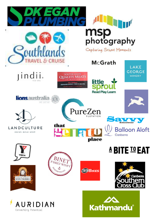 sponsors_logos_a.png