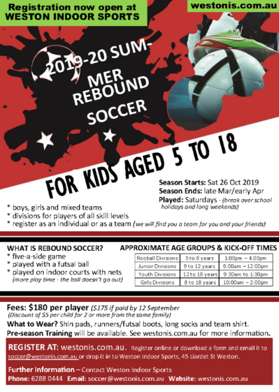 Weston_Indoor_Sports_Soccer_2019_20.png