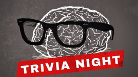 Copy_of_TRIVIA_NIGHT_2.jpg