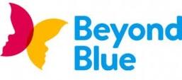 beyond_blue.jpg