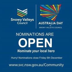 australia_day_noms.jpg