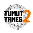 tumut_takes2.png