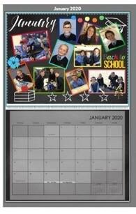 takes2_calendar.jpg