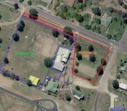 Grounds Maintenance map.jpg