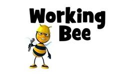 Working_Bee.jpg