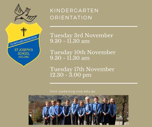 Kindergarten_orientation_1_.png