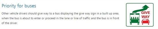 Priority_for_Buses_.JPG