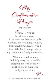 confirmation prayer.jpg