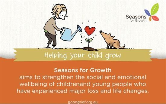 seasons_for_growth1.jpg