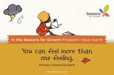 FB_Seasons_Growth_Testimonial_Child_Feelings_600x400px.jpg
