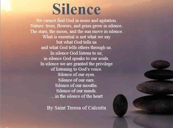 silence_prayer.jpg