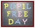 pupil free day.jpg