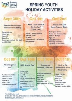 October_Holiday_Activities_002_.jpg