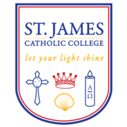 St James Catholic College, Cygnet