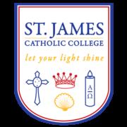 St James Catholic College, Cygnet