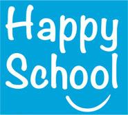 Happy_School_Logo.jpg