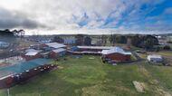 School Aerial 2