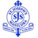 St Joseph's Catholic Primary School Manildra Logo
