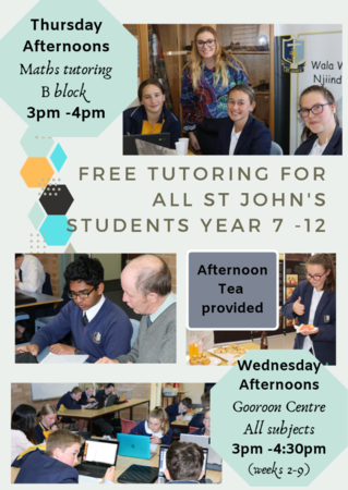 FREE_TUTORING_FOR_ST_JOHN_S_STUDENTS_YEAR_7_12.png