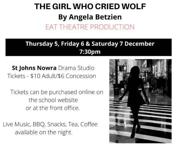 Girl_who_cried_wolf_brochure.png