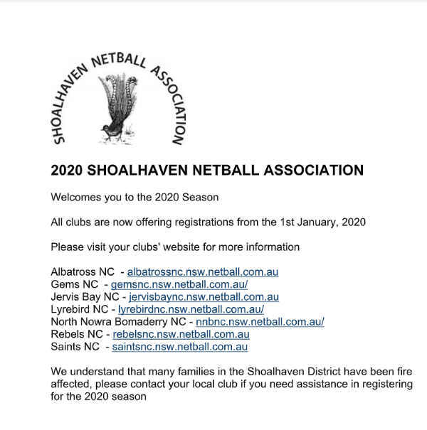 Shoalhaven_Netball.PNG