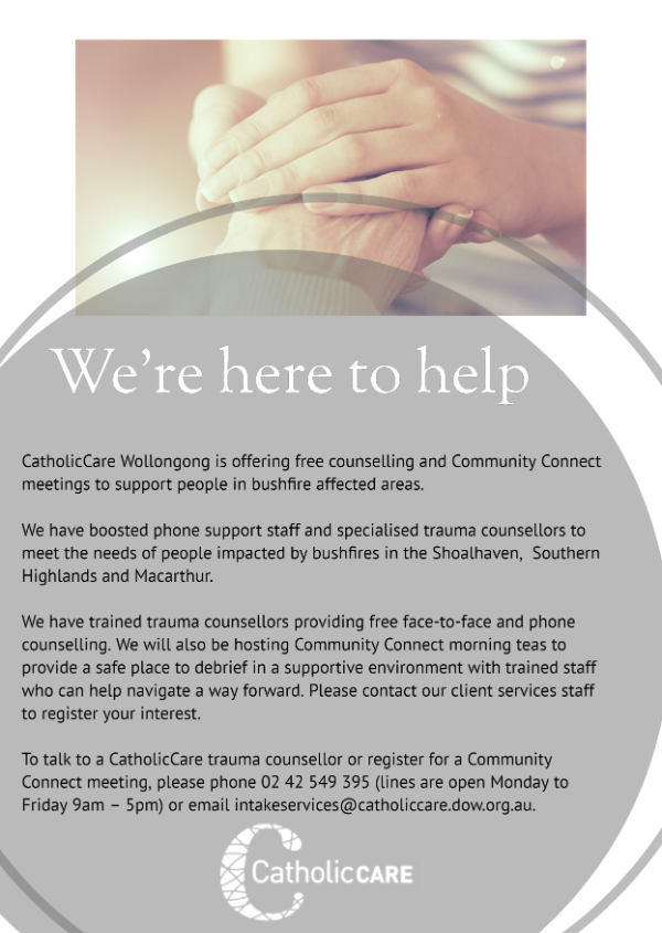 CatholicCare_brochure_for_bushfire_counselling_and_community_meetings_1_.png
