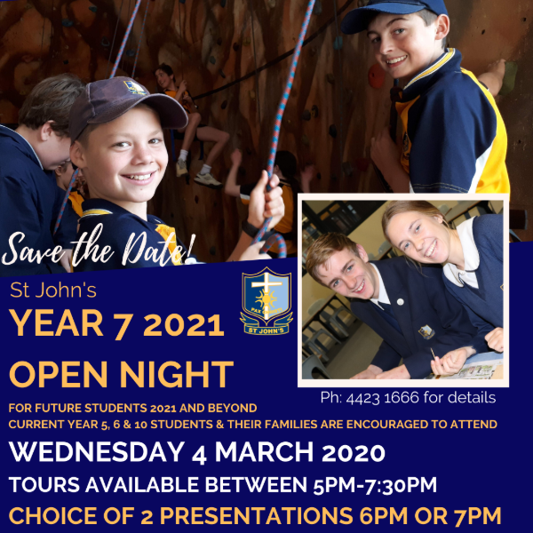 Year_7_2021_open_night_brochure_SESSION_TIMES.png