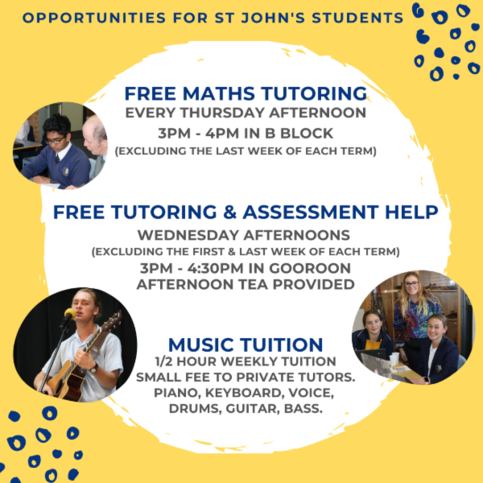 Homework_Maths_and_Music_Tuition_Advert_2020.png