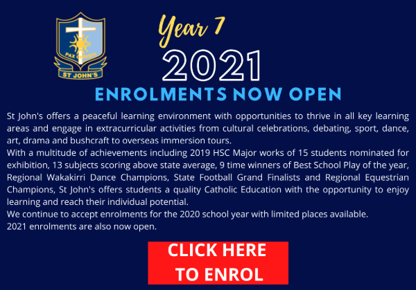 Year_7_2021_enrolments_open_60cm_x_42cm.png