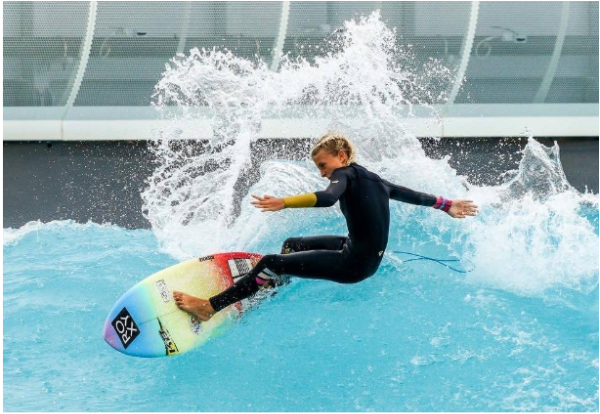 Keira_Buckpitt_Surfing.PNG