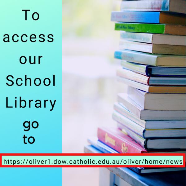 SJE_Library_website.png