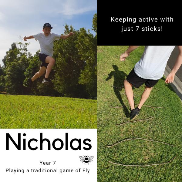 Fly_Game_Yr_7_Nicholas_McGill.png