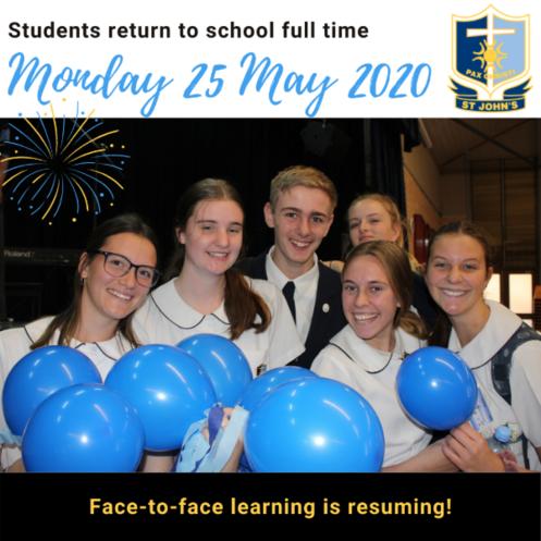 Students_return_Mon_25_May_1_.png