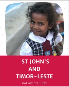 Timor_Leste_Image.PNG