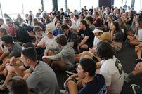 Crowd_of_students_SJE.jpg