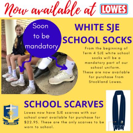 School_Scarves_1_.png