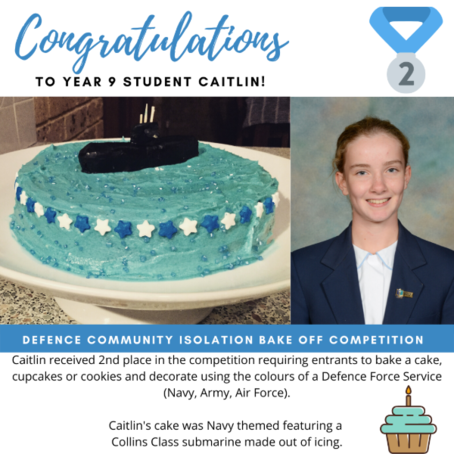 Caitlin_Fairs_Cake_Comp_Navy_collage.png