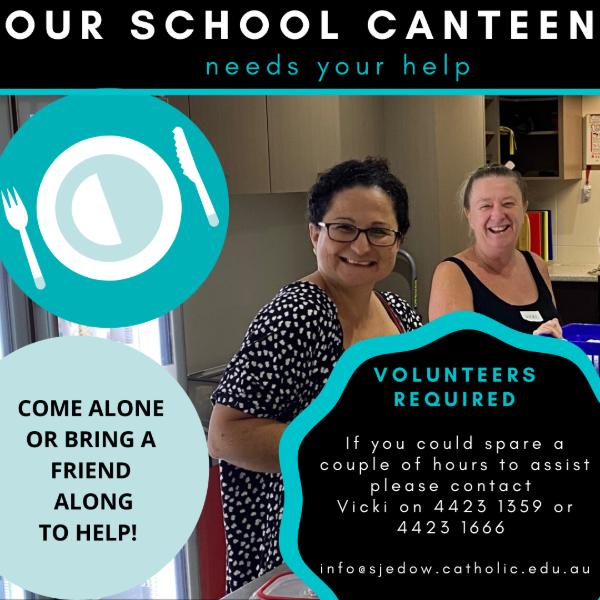 Canteen_Volunteers.png
