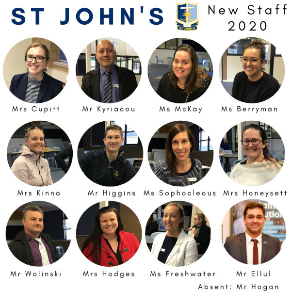 New_SJE_Staff_2020_Collage.png