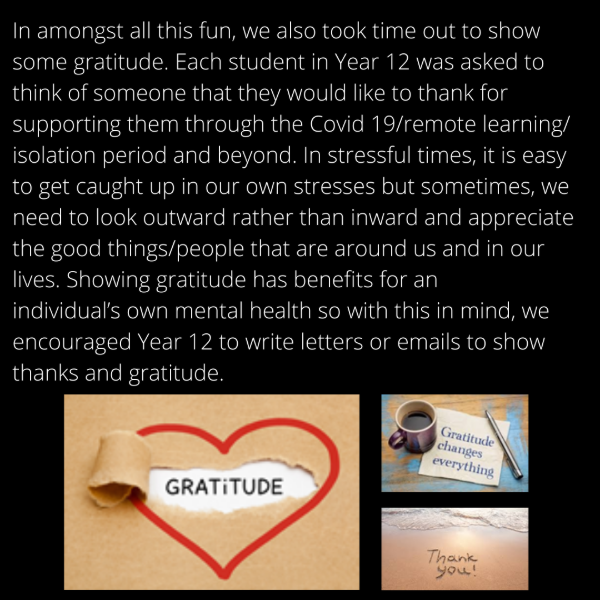 Yr_12_page_7_gratitude.png
