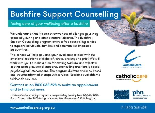 CatholicCare_Bushfire_Support_newsletter_ad.jpg