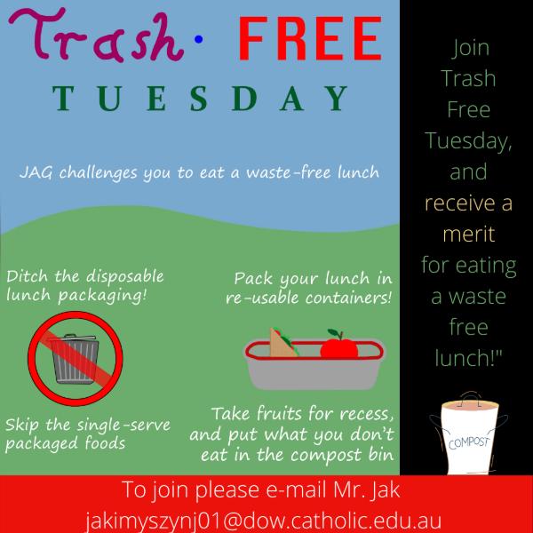 Trash_Free_Tuesday_2_.png