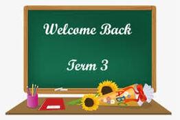 Welcome_back_Term_3.jpg