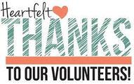Volunteer_Thanks.jpg