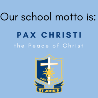 PAX_CHRISTI.png
