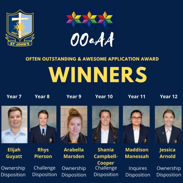 T3W7_OOAAA_winners_Newsletter.png