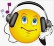 listening_emoji.jpg