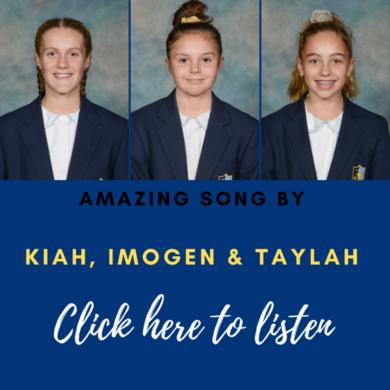 Year_9_song_Taylah_Imogen_Kiah.png